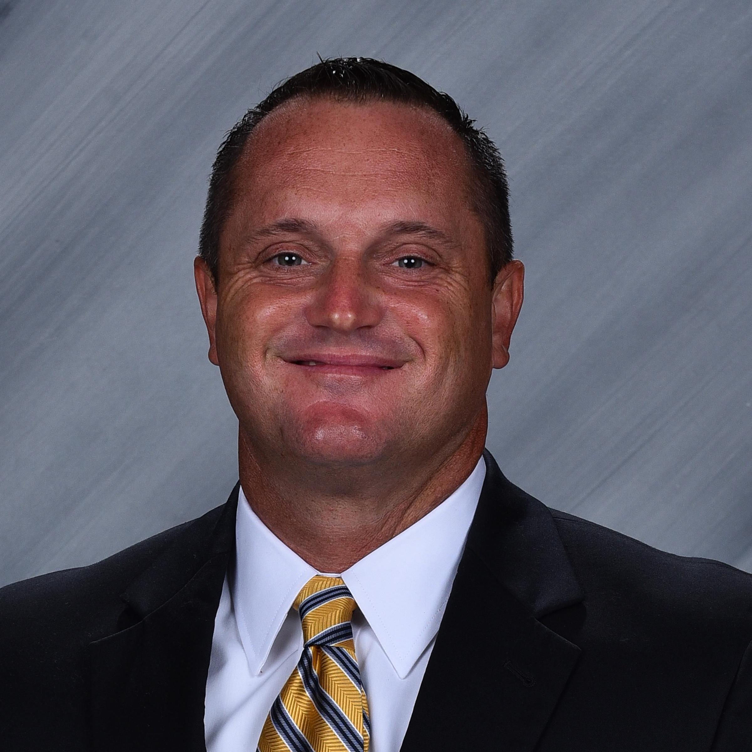 Andy Cannizaro's Profile Photo
