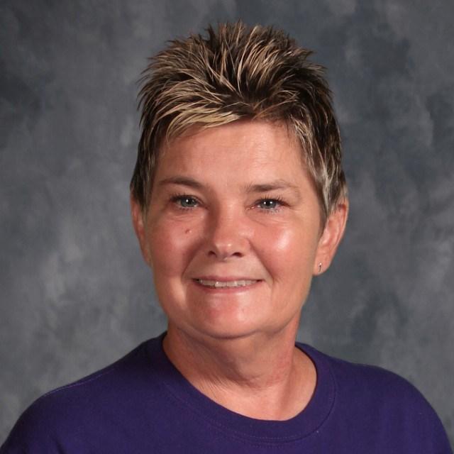 Rhonda Foust's Profile Photo