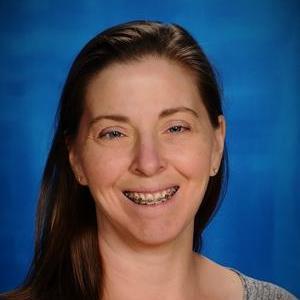 Denise Studebaker's Profile Photo