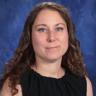 MaryAnn Bolles's Profile Photo