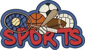 Attention Lions: Do you want to play a sport this year? Thumbnail Image