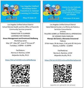 Virtual_Parent_Workshops_about_Stress_Management_and_Emotional_Wellbeing_5ec19a8baf8b5.jpg