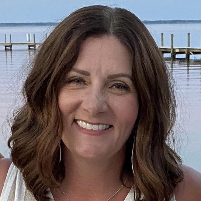 Brittany Morrison's Profile Photo
