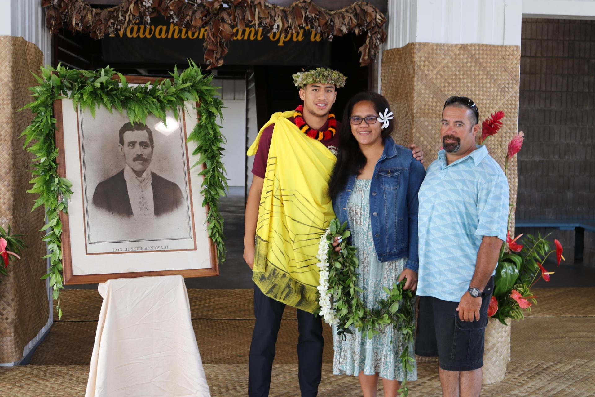 Kanaʻe-Kāne