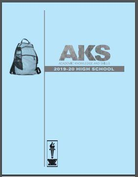 GCPS AKS and Student/Parent Handbooks – Parents – Brookwood High School