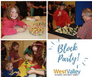 WVSD Block Party 19.png