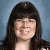 Shirley Divetta's Profile Photo