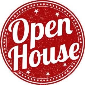 OpenHouse_1-e1567194149520.jpg