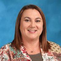 Darlene Thweatt's Profile Photo