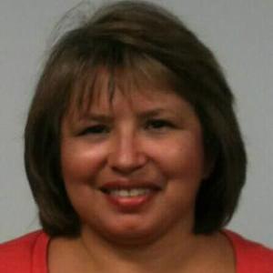 Donna Tunchez's Profile Photo