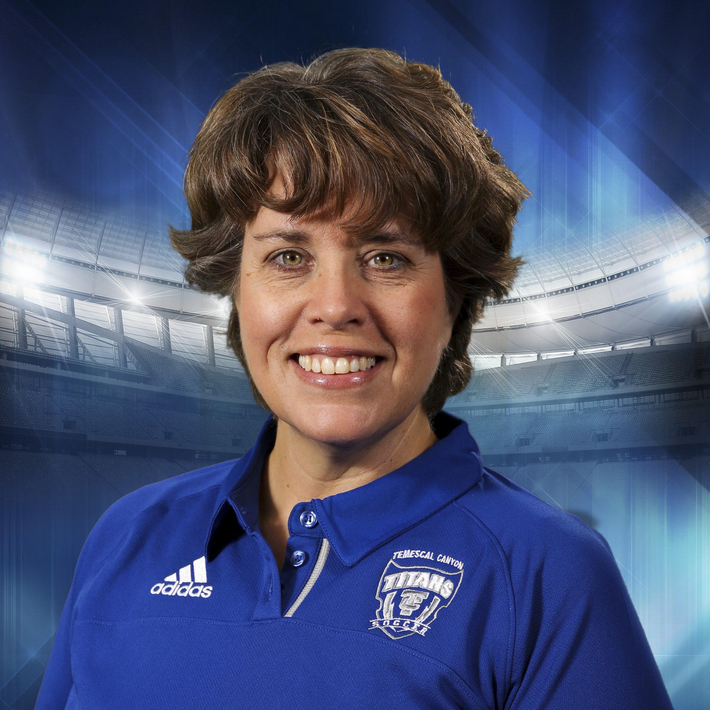 Erin Balli's Profile Photo