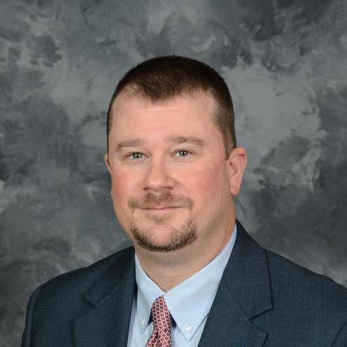 John Allbritton's Profile Photo