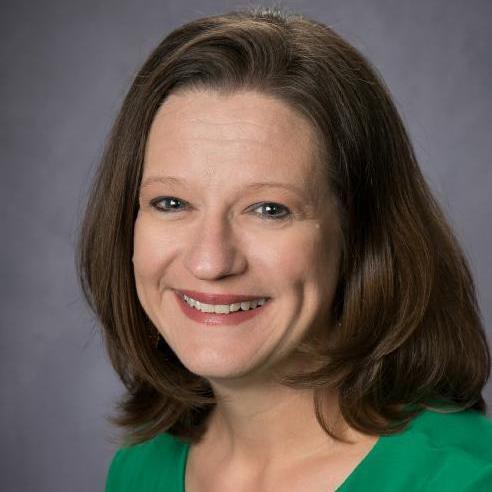 Erika Cox's Profile Photo