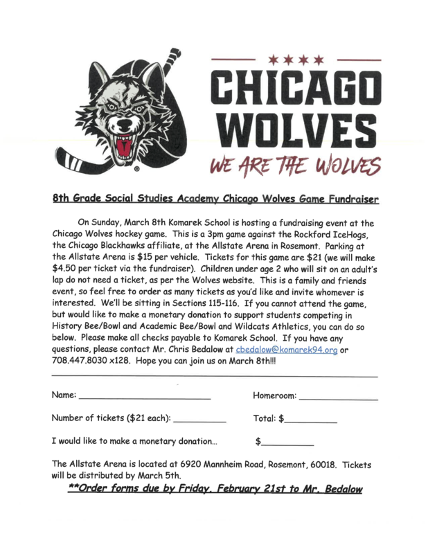 Wolves Order Form.png