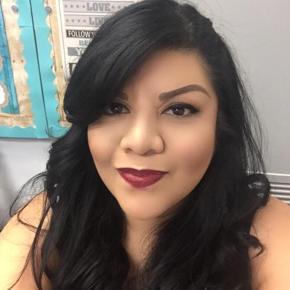 Raquel Ramirez's Profile Photo