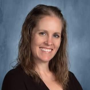 Shanna Smith's Profile Photo