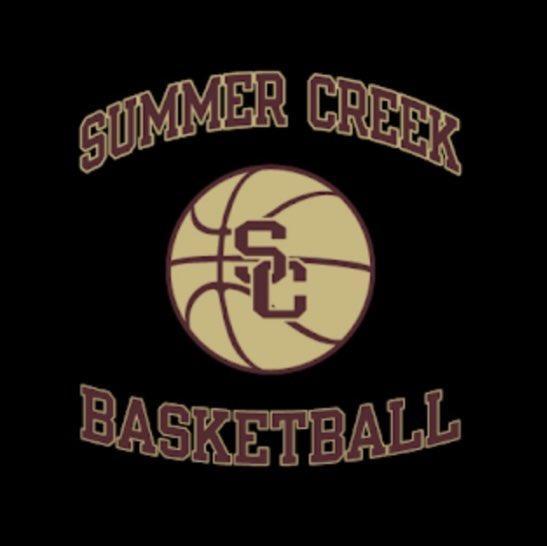 humble_summer_creek_art