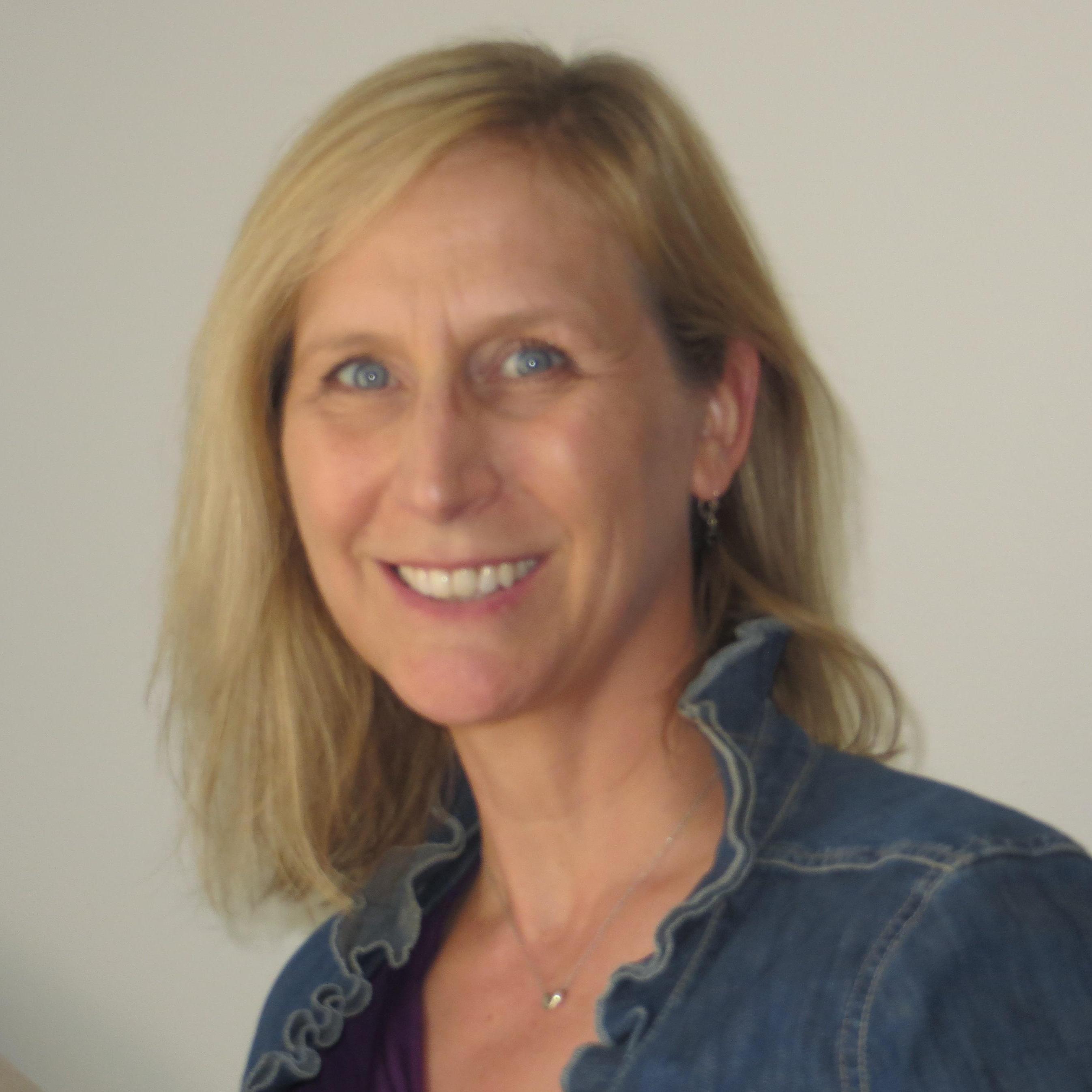 Lynae Rathman's Profile Photo