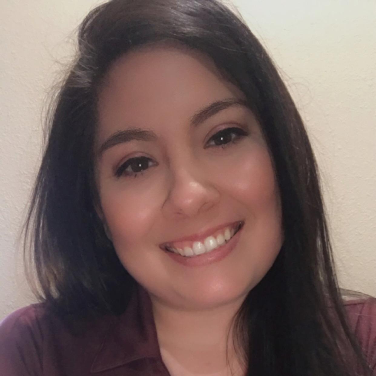 Alondra Zamora's Profile Photo