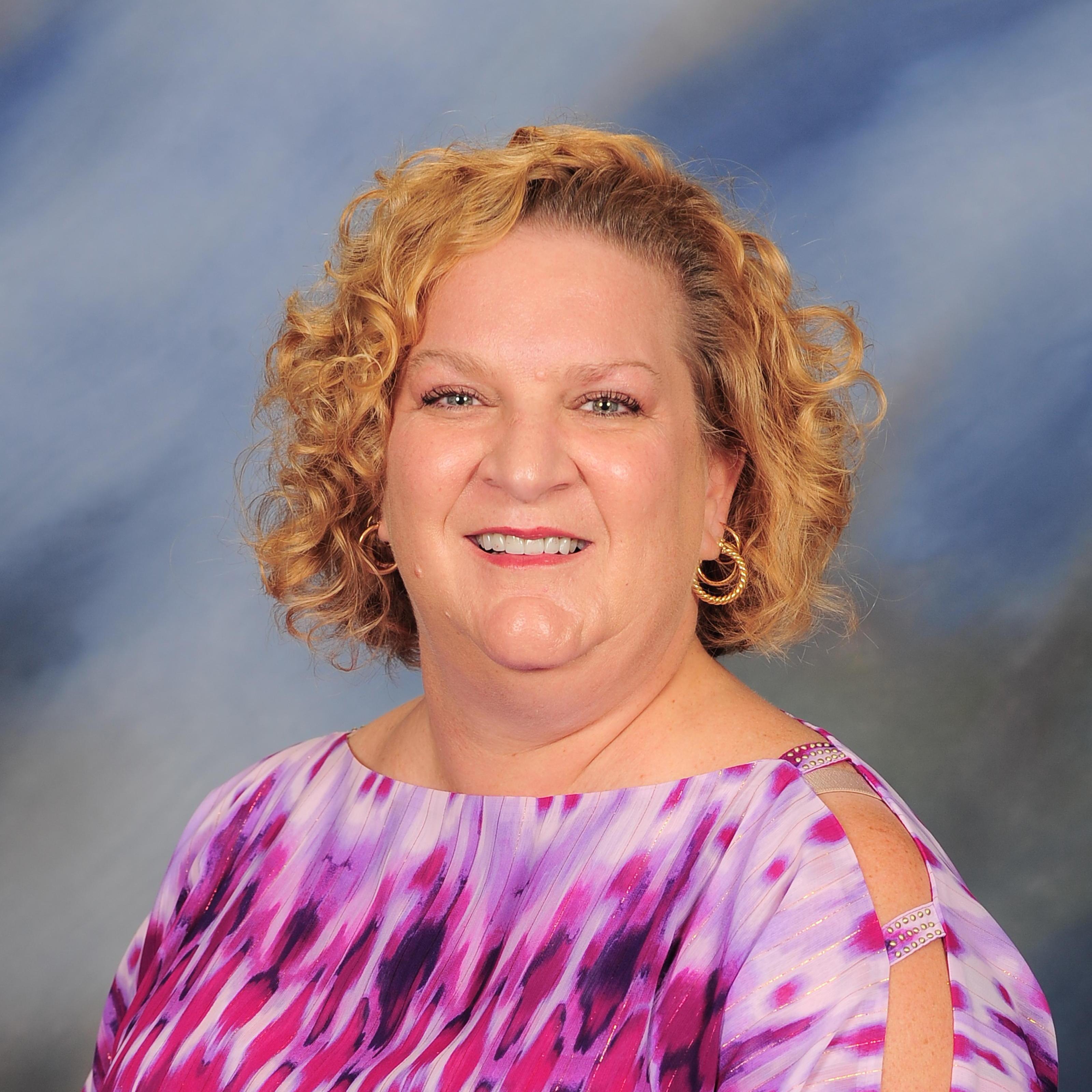 Rose Ann Corbin's Profile Photo