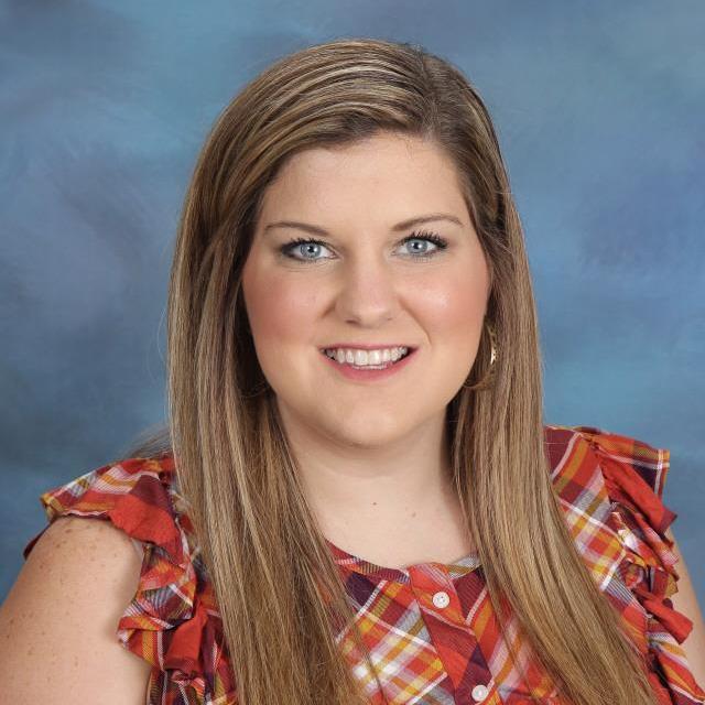 Kristie Sawyer's Profile Photo