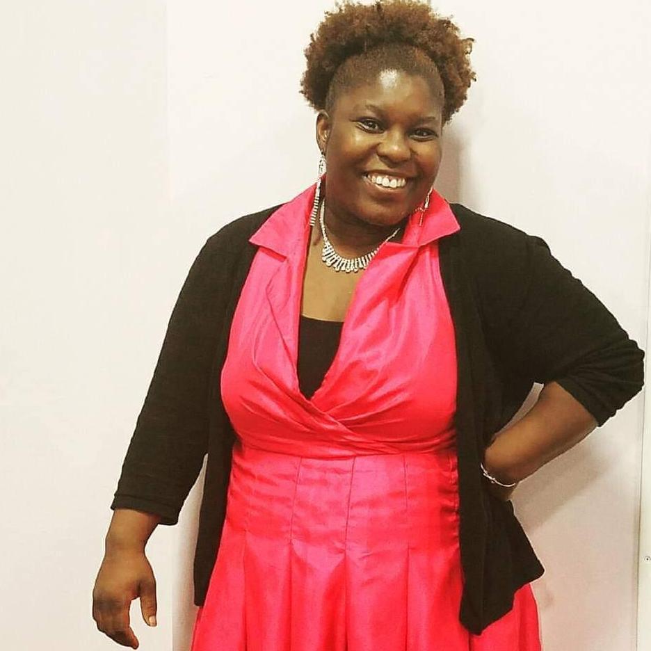 Valanna White's Profile Photo