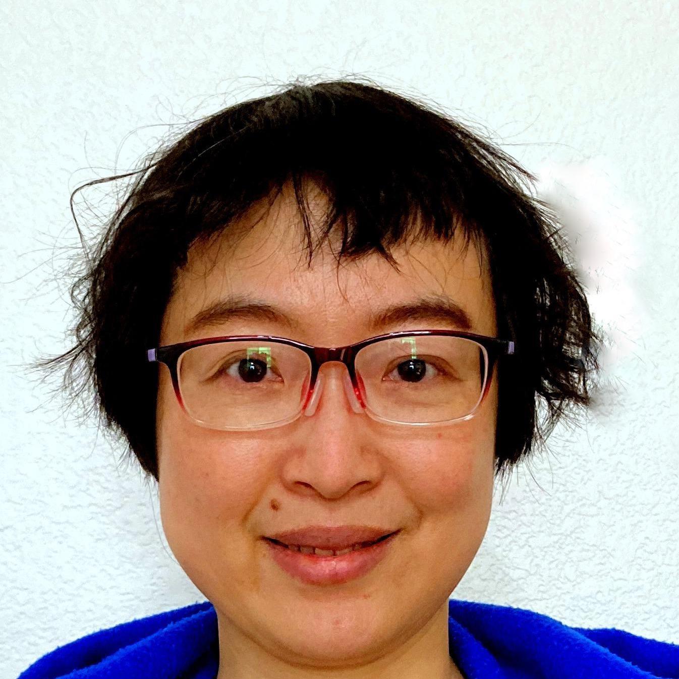 Yan Peng's Profile Photo