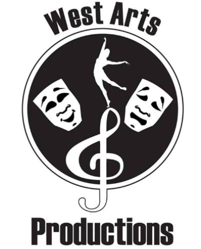 West Arts Productions