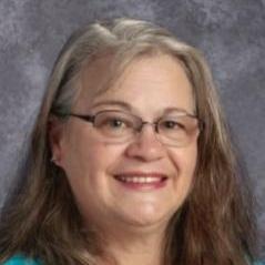 Theresa Culbertson's Profile Photo