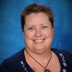 Char Hedrick's Profile Photo