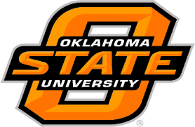 OSU-OKC Works with OKC Charter School to Help Students Earn Associate Degree with Diploma Featured Photo