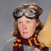 Kristy Corrow's Profile Photo