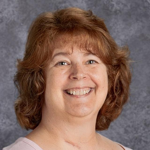 Sue Smith's Profile Photo