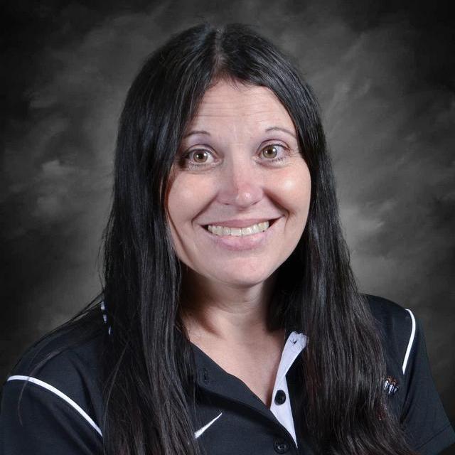 Melissa Davis's Profile Photo