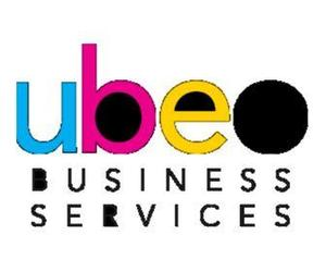 Ubeo Business Services.jpg