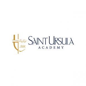 st. ursula academy logo.png