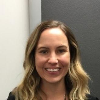 Christina Trengrove's Profile Photo