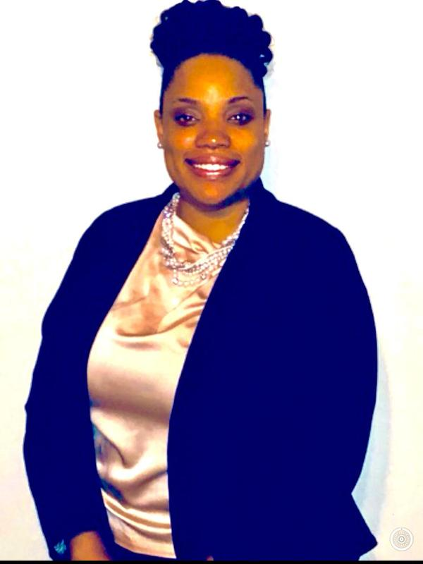 """MILLWOOD """"LIFER"""" RETURNS TO LEAD MILLWOOD ELEMENTARY LEARNING ACADEMY AS PRINCIPAL Featured Photo"""