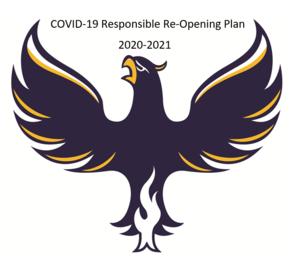 coOVID BIRD.png