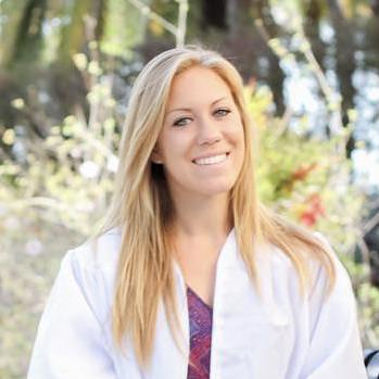 Sarah Cramer's Profile Photo