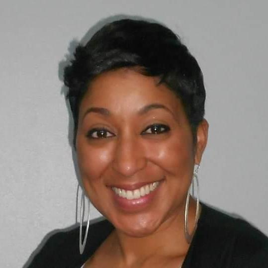 Tiffany Alexander's Profile Photo