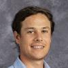 Jack States's Profile Photo