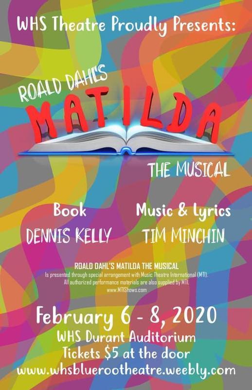 Matilda Poster.jpg