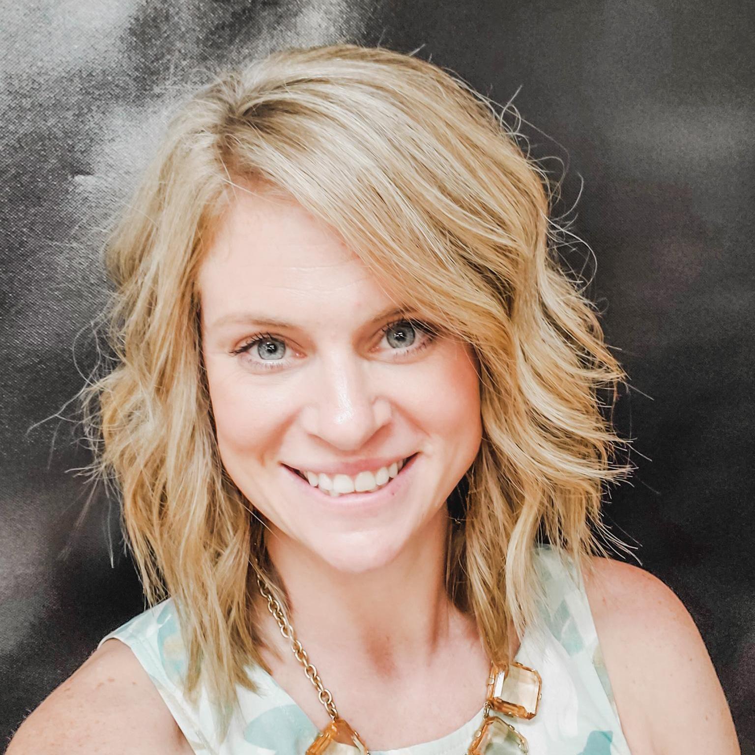Caroline Jester's Profile Photo