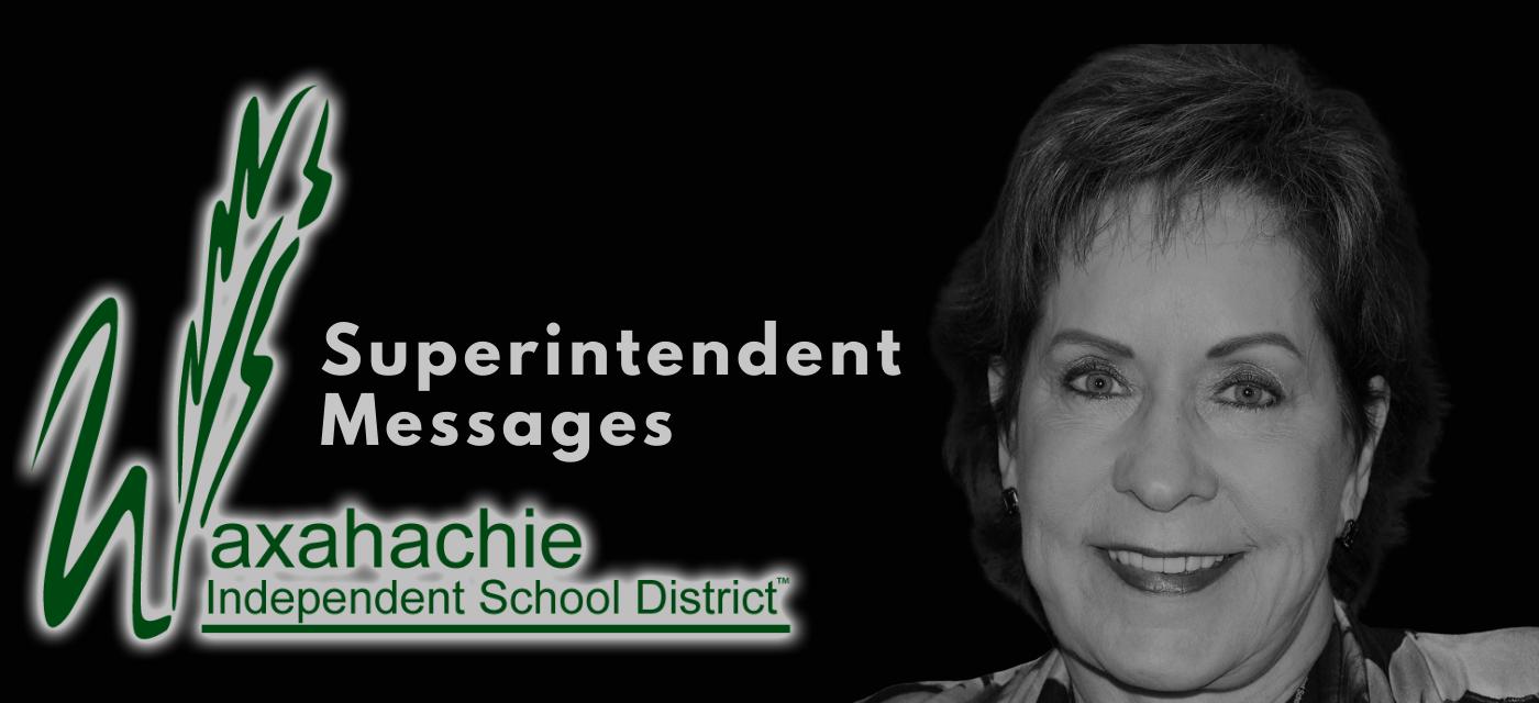 superintendent headshot