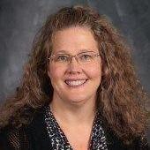 Sharon Livingston's Profile Photo