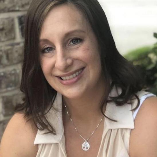 Sara Saltzman's Profile Photo