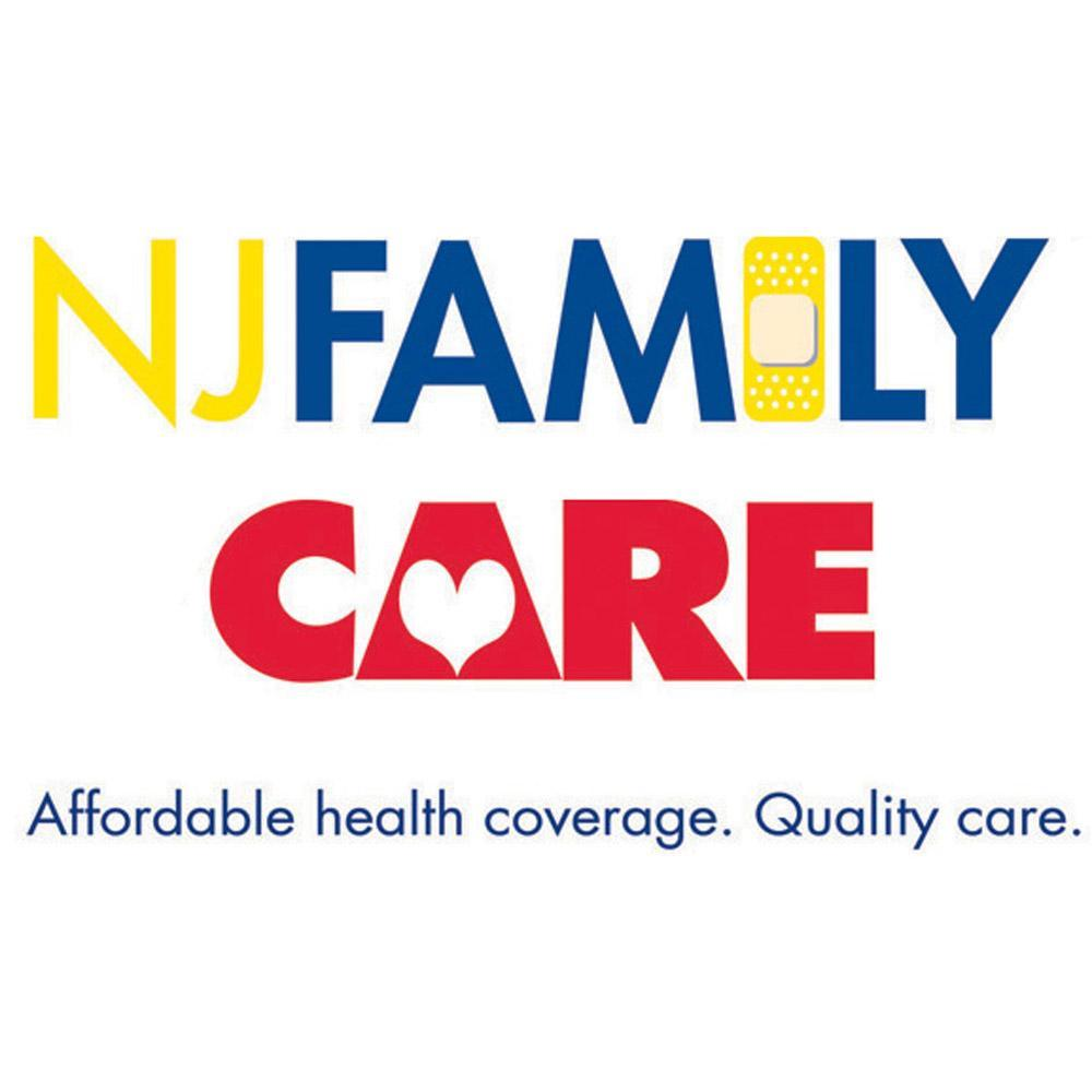 NJ Family Care