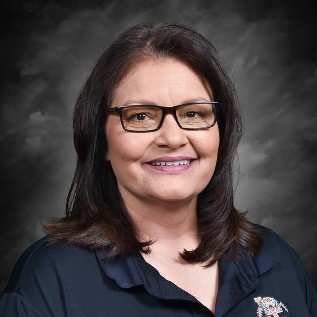 Andrea Romero's Profile Photo