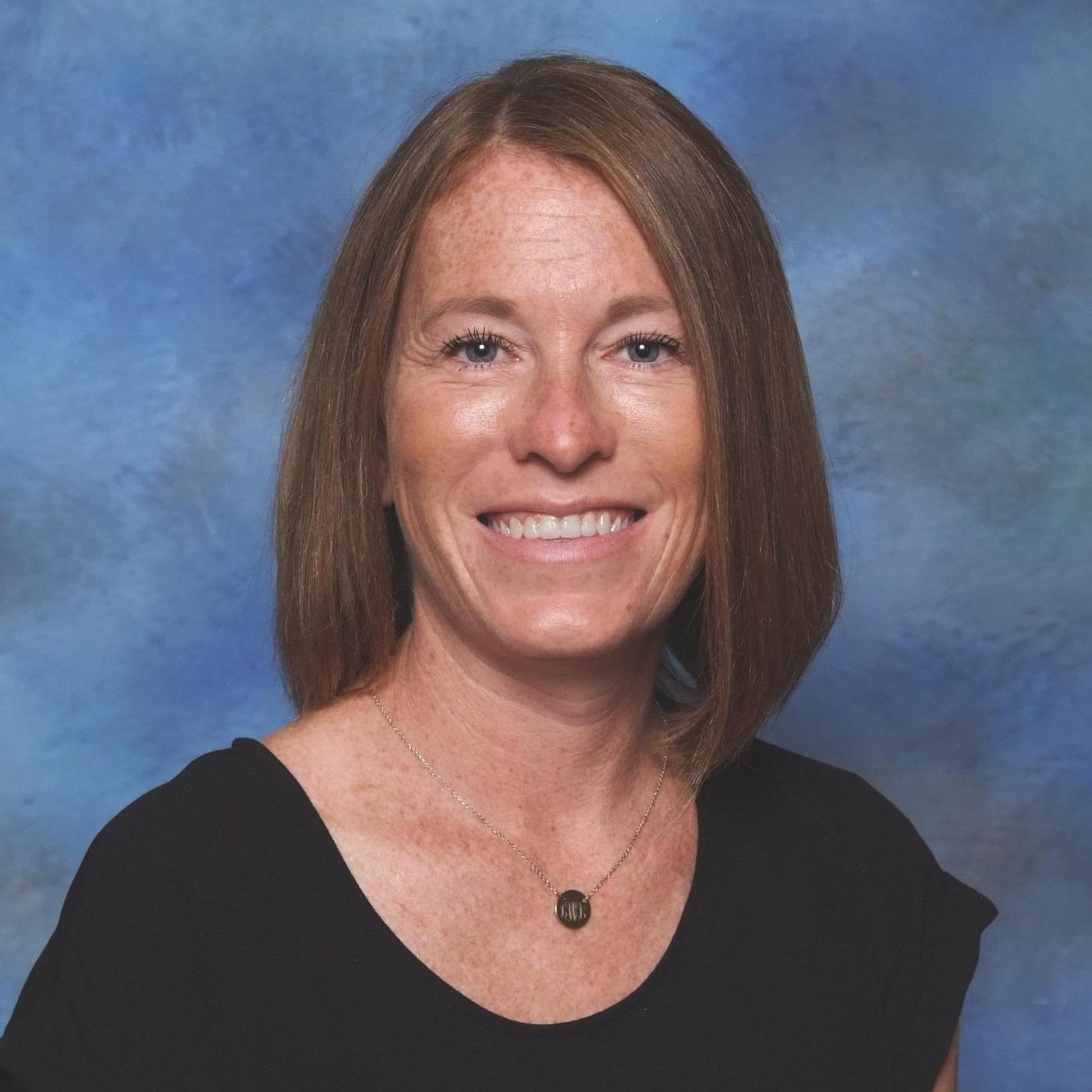 Lindsay Walker's Profile Photo